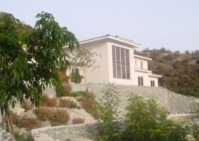 Ecotek-Akrounta villa (1)