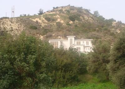 Ecotek-Akrounta villa (2)