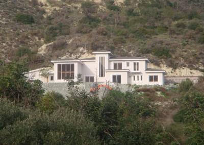 Ecotek-Akrounta villa (3)