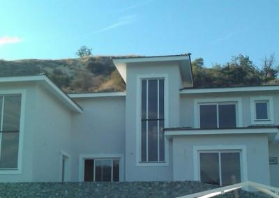 Ecotek-Akrounta villa (4)