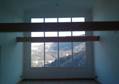 Ecotek-Akrounta villa (7)