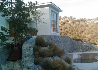 Ecotek-Akrounta villa (8)