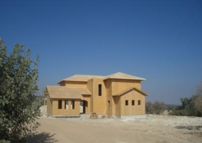 Ecotek-Anogyra villa (1)
