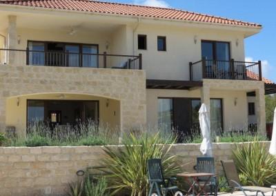Ecotek-Anogyra villa (10)