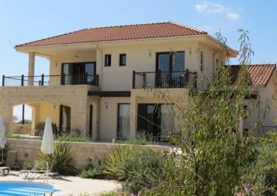 Ecotek-Anogyra villa (12)