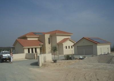 Ecotek-Anogyra villa (2)