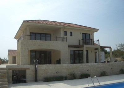 Ecotek-Anogyra villa (3)
