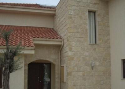 Ecotek-Anogyra villa (4)