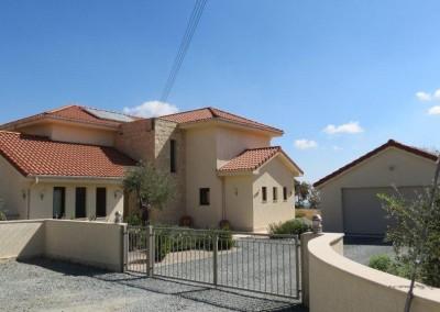 Ecotek-Anogyra villa (5)