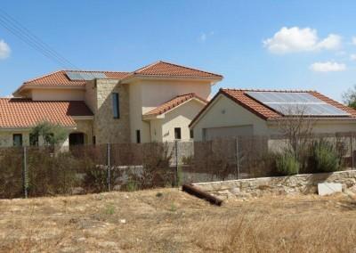 Ecotek-Anogyra villa (6)