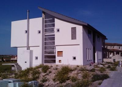 Ecotek-Aradhippou 1 villa (1)