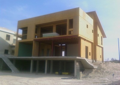 Ecotek-Aradhippou 1 villa (10)