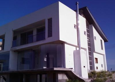 Ecotek-Aradhippou 1 villa (2)