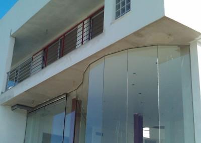 Ecotek-Aradhippou 1 villa (3)
