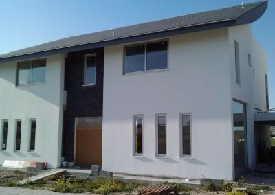 Ecotek-Aradhippou 1 villa (4)