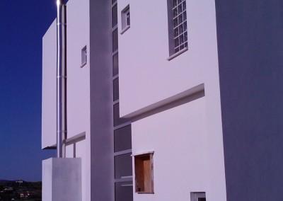Ecotek-Aradhippou 1 villa (5)