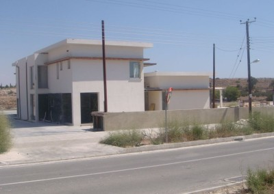 Ecotek-Aradhippou-2-villa (1)