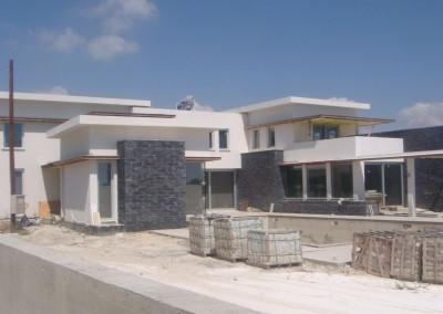 Ecotek-Aradhippou-2-villa (2)