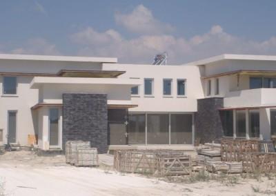 Ecotek-Aradhippou-2-villa (3)