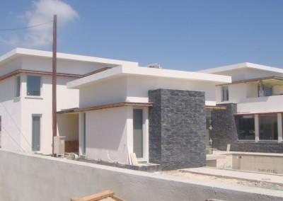 Ecotek-Aradhippou-2-villa (4)