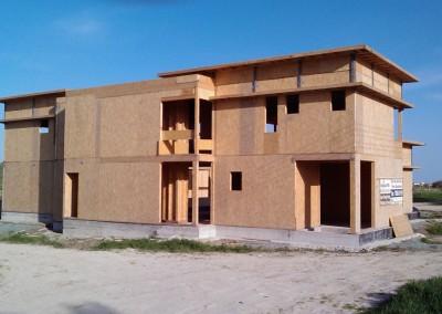 Ecotek-Aradhippou-2-villa (5)