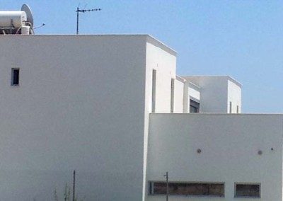 Ecotek-Aradhippou3-villa (1)