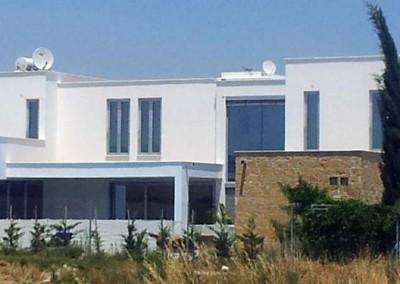 Ecotek-Aradhippou3-villa (17)