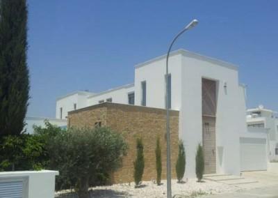 Ecotek-Aradhippou3-villa (3)