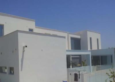 Ecotek-Aradhippou3-villa (5)