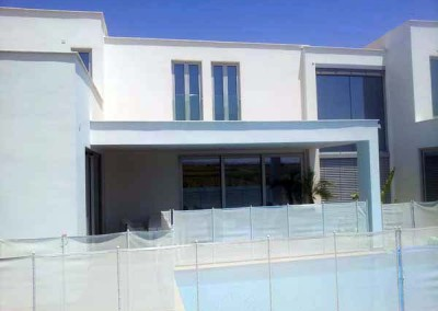 Ecotek-Aradhippou3-villa (6)
