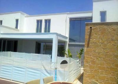Ecotek-Aradhippou3-villa (7)