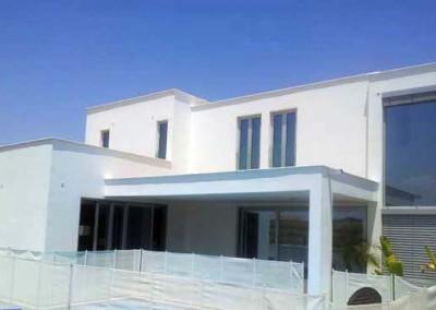 Ecotek-Aradhippou3-villa (8)