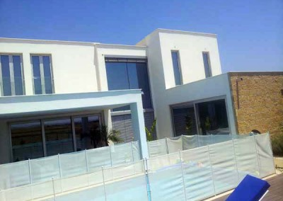 Ecotek-Aradhippou3-villa (9)