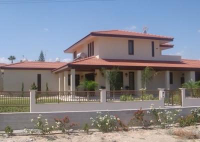 Ecotek-Aradhippou4-villa (1)