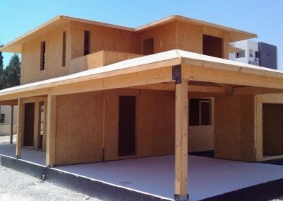 Ecotek-Aradhippou4-villa (12)