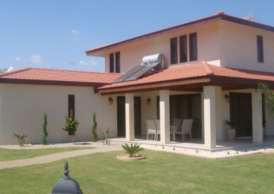 Ecotek-Aradhippou4-villa (2)