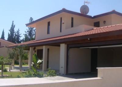 Ecotek-Aradhippou4-villa (3)