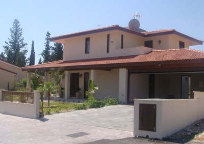 Ecotek-Aradhippou4-villa (4)