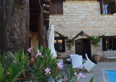Ecotek-Ayios-Athanasios-villa (10)
