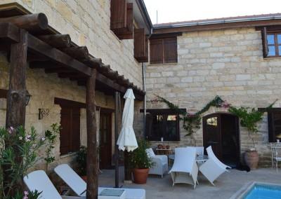 Ecotek-Ayios-Athanasios-villa (1)