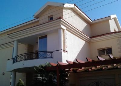Ecotek-Ayios-Athanasios-villa (3)