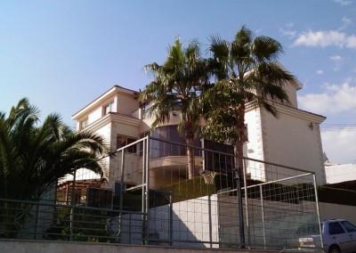 Ecotek-Ayios-Athanasios-villa (5)