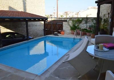 Ecotek-Ayios-Athanasios-villa (6)