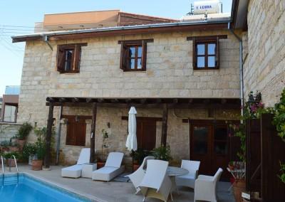 Ecotek-Ayios-Athanasios-villa (9)