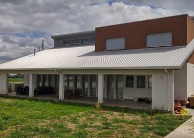 Ecotek-Deftera-villa (11)