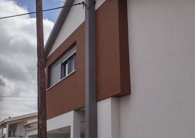 Ecotek-Deftera-villa (13)