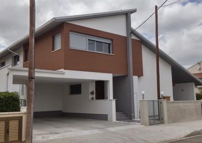 Ecotek-Deftera-villa (14)