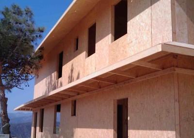 Ecotek-Korfi-villa (13)