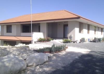 Ecotek-Korfi-villa (2)