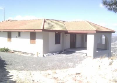 Ecotek-Korfi-villa (3)